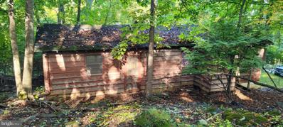 540 Wilderness Road, Linden, VA 22642 - #: VAWR2000017