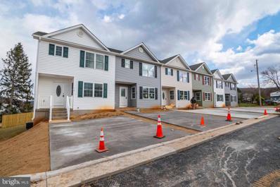Lot 9-  Scott Street, Front Royal, VA 22630 - #: VAWR2000624