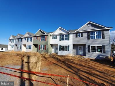 Lot 10-  Scott Street, Front Royal, VA 22630 - #: VAWR2000628