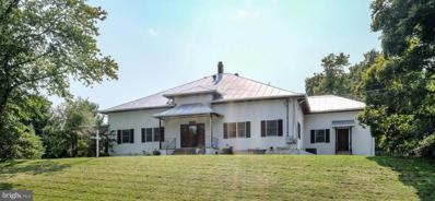 350 Bentonville Road, Bentonville, VA 22610 - #: VAWR2000922