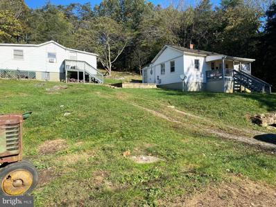 1497 Stonewall Jackson Highway, Bentonville, VA 22610 - #: VAWR2001120