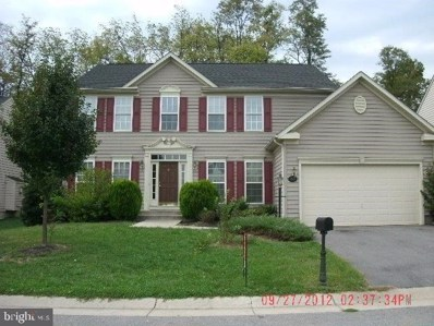 185 Richwood Hall, Kearneysville, WV 25430 - #: WVBE100003