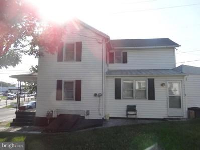 901 Moler, Martinsburg, WV 25401 - #: WVBE100061