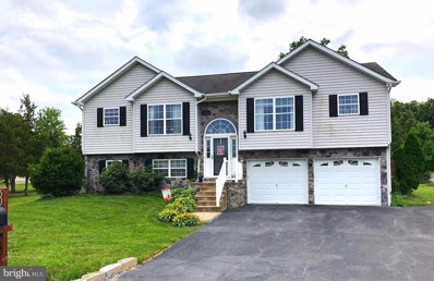 60 Reynolds Court, Inwood, WV 25428 - #: WVBE100065