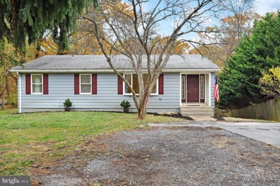 174 Emerson, Falling Waters, WV 25419 - MLS#: WVBE100072