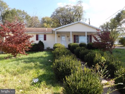 25 Lights Addition Drive, Martinsburg, WV 25404 - #: WVBE100076