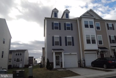 30 Piccadilly Court, Falling Waters, WV 25419 - #: WVBE127568