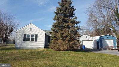 1304 Echo Street, Martinsburg, WV 25404 - #: WVBE134122