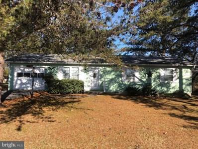 79 Harding Lane, Inwood, WV 25428 - #: WVBE138474