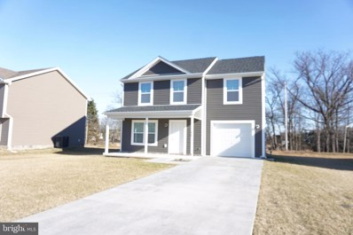 175 Pochards Courts, Martinsburg, WV 25403 - #: WVBE159876