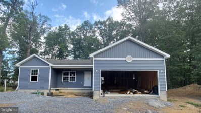 Lot 104-  Catch Release Court, Inwood, WV 25428 - #: WVBE160110