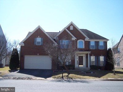 80 Rumsfield, Kearneysville, WV 25430 - #: WVBE160430