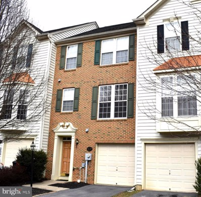 51 Lullwater, Falling Waters, WV 25419 - #: WVBE160524