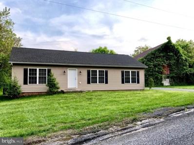 311 Divine, Martinsburg, WV 25403 - MLS#: WVBE161194