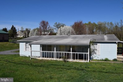 6940 Winchester Avenue, Inwood, WV 25428 - #: WVBE166710