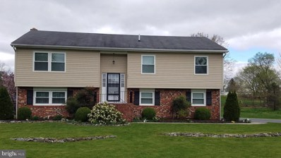 171 General Lee Avenue, Inwood, WV 25428 - #: WVBE166996