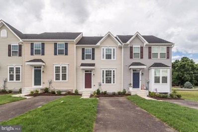 83 Ontario Drive, Falling Waters, WV 25419 - #: WVBE167260