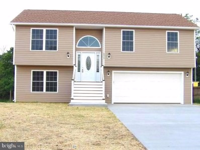 6935 Winchester Avenue, Inwood, WV 25428 - #: WVBE167646