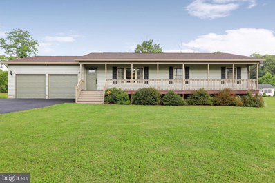 1113 Nestle Quarry, Falling Waters, WV 25419 - #: WVBE168068