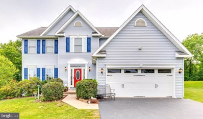 260 Harvard, Falling Waters, WV 25419 - #: WVBE168402