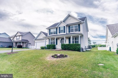 212 Shannon Ct, Inwood, WV 25428 - #: WVBE168598