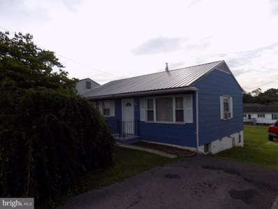 625 State Circle, Martinsburg, WV 25401 - #: WVBE168708