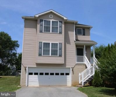 188 Hedrick, Martinsburg, WV 25405 - #: WVBE168948