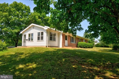 1344 Middleway Pike, Inwood, WV 25428 - #: WVBE169068