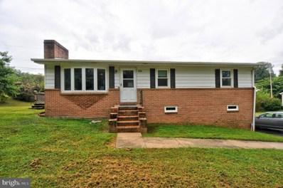 436 Avondale Road, Martinsburg, WV 25404 - #: WVBE169258