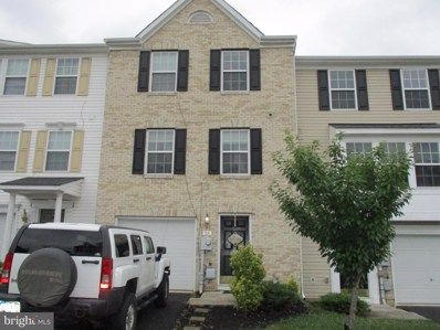 29 Carnegie Links, Martinsburg, WV 25405 - #: WVBE169320
