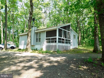 3041 Mt Lake Road, Hedgesville, WV 25427 - #: WVBE169506