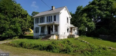 315 Water, Martinsburg, WV 25401 - #: WVBE169800