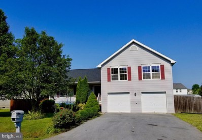 330 Good Drive, Martinsburg, WV 25404 - #: WVBE170048
