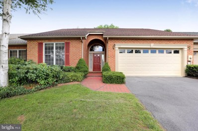 29 Radcliff Ln, Falling Waters, WV 25419 - #: WVBE170194