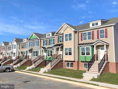 19 Heritage Hills Drive, Martinsburg, WV 25405 - #: WVBE170262