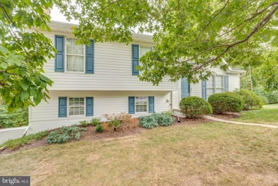 39 Angela Ln, Falling Waters, WV 25419 - #: WVBE170300