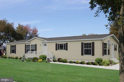 648 Nestle Quarry Road, Falling Waters, WV 25419 - #: WVBE170480