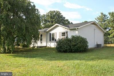 138 Harding Lane, Inwood, WV 25428 - #: WVBE170560