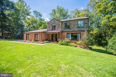72 Rio Lane, Falling Waters, WV 25419 - #: WVBE170786