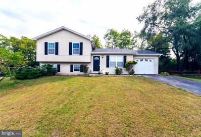 35 Fawn Haven Court, Martinsburg, WV 25405 - #: WVBE171050