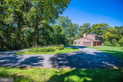 72 Rio, Falling Waters, WV 25419 - #: WVBE171130