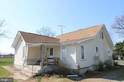 28 Trimble Avenue, Martinsburg, WV 25404 - #: WVBE171144