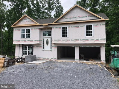301 Catch Release Court, Inwood, WV 25428 - MLS#: WVBE171456