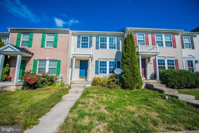 826 Marquette, Martinsburg, WV 25401 - #: WVBE172076