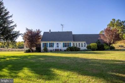 1389 Harold Drive, Inwood, WV 25428 - #: WVBE172124