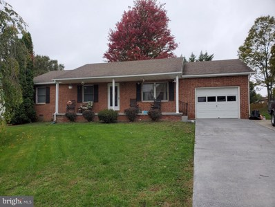 766 First, Inwood, WV 25428 - #: WVBE172136