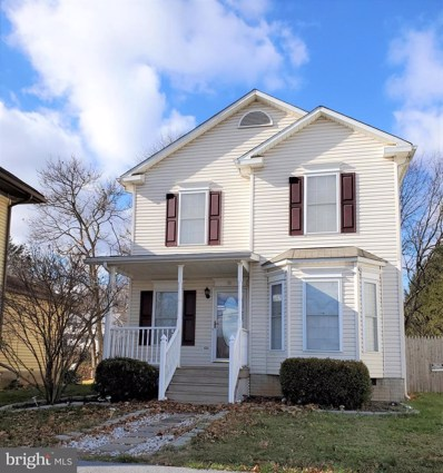 106 First, Inwood, WV 25428 - #: WVBE172144