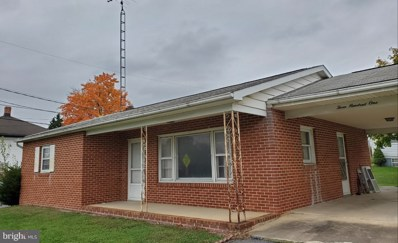 301 Woodbury Avenue, Martinsburg, WV 25404 - #: WVBE172566