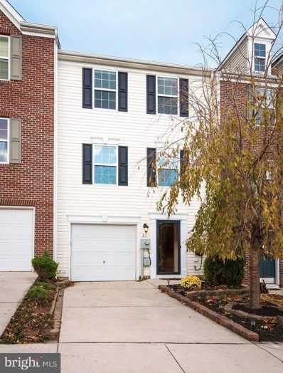 21 Council Ct, Falling Waters, WV 25419 - #: WVBE172592