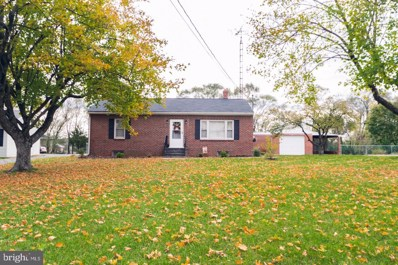 6273 Winchester Avenue, Inwood, WV 25428 - #: WVBE172614